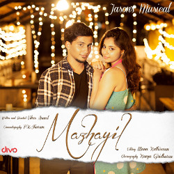 Mazhayil songs