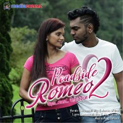 Roadside Romeo 2 songs
