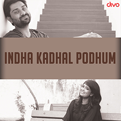 Indha Kadhal Podhum songs