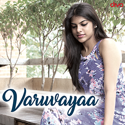 Varuvayaa songs