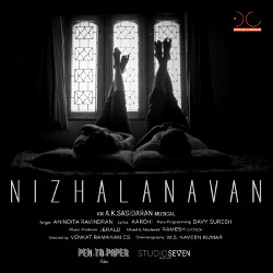 Nizhalanavan songs