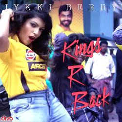 Kings R Back songs
