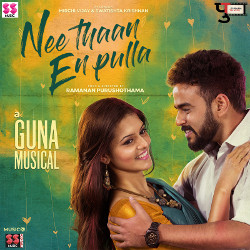 Nee Thaan En Pulla songs