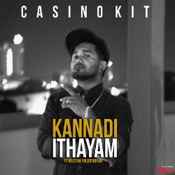 Kannadi Ithayam songs