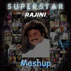 Superstar Rajini Mashup songs