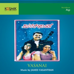 Vaasanai songs