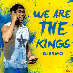 We Are The Kings songs