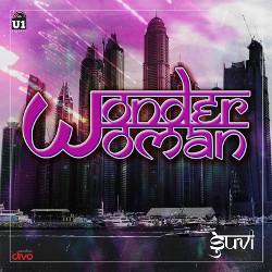 Wonder Woman songs