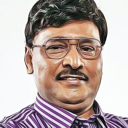 Hindi Bhagyaraj Radio