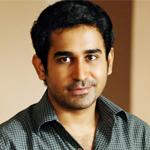 Hindi Vijay Antony Radio