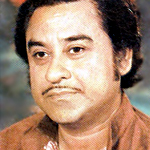 Hindi Kishore Kumar Radio