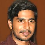 Vishnu Vishal