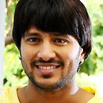 Telugu Raja Radio