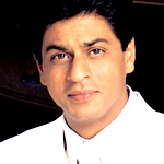 Hindi Shahrukh Khan Radio