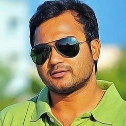 Hindi Bobby Simha Radio