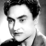 Ashok Kumar Radio