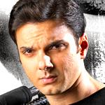 Sohail Khan