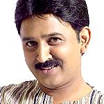 Hindi Ramesh Arvind Radio
