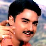 Hindi Kunal Radio