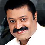 Malayalam Suresh Gopi Radio
