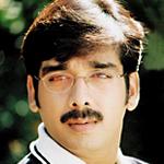 Malayalam Vineeth Radio