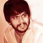 Shankar Nag