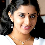 Malayalam Meera Jasmine Radio