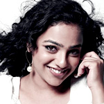 Telugu Nithya Menen Radio