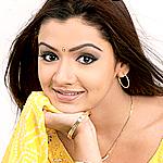 Telugu Aarti Agarwal Radio