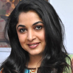 Ramya Krishnan