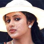 Malayalam Samyuktha Varma Radio