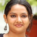 Malayalam Samvrutha Sunil Radio