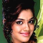 Sandhya