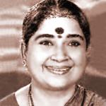 Telugu Pandari Bai Radio