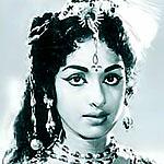 KR. Vijaya