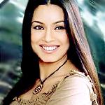 Mahima Choudhry