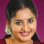 Malayalam Bhama Radio