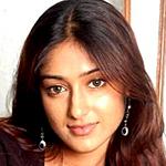 Telugu Ileana Radio