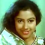 Telugu Tara Radio