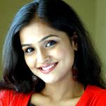 Malayalam Remya Nambeesan Radio