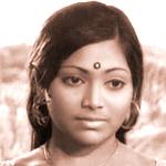 Saritha
