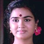 Malayalam Urvasi Radio