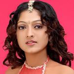 Sheela Kaur