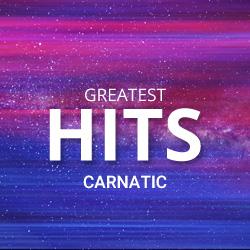 Hindi Greatest Hits Radio