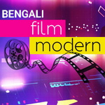 Hindi Film Modern Radio