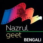 Hindi Nazrul Geet Radio