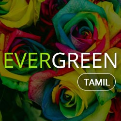 Tamil Evergreen Radio