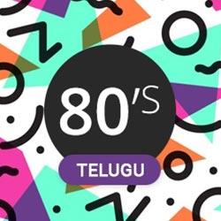 Telugu 80`s Radio