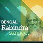 Hindi Rabindra Sangeeth Radio