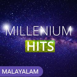 Malayalam Millenium Hits Radio